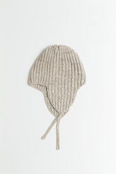 羊毛100%ウール帽子 新入荷!! 数量限定! 期間限定SALE