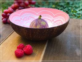 Coconut Bowl boho rose´chic