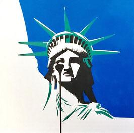 Pure Evil - America's Nightmare