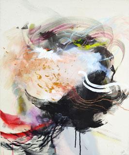 Jessica Matier - Bright Emergence