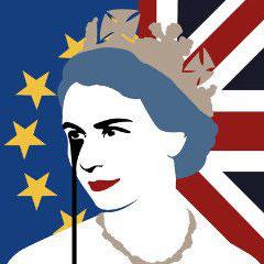 Pure Evil - Brexit Nightmare