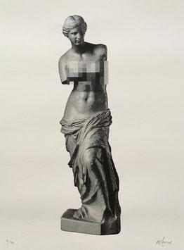Imbue - Pixelated Venus