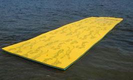 AquaLilyPad BIG FUN max. 10 Personen