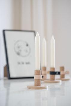 ALMA Kerzenständer