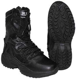 Tactical Boots 18853A