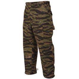 Pantalone Tiger Stripe Tru-spec