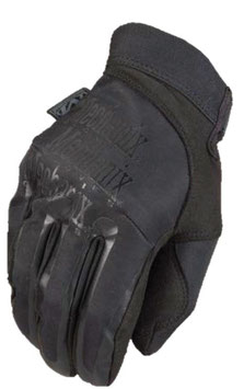 Mechanix TS ELEMENT Insulated Water Resistent (Touchscreen) TSEL-55