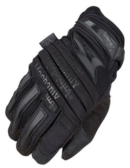 Mechanix M-Pact 2 MP2-55-008