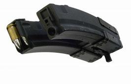 Caricatore Doppio MP5 C37