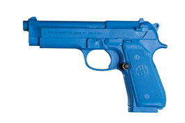 Ghost Training Gun Beretta92 FO000041  GL03-TG