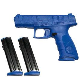 Beretta Inert Training Tool Apx E01214