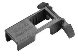 Asta di armamento di ricambio Micro Roni Gen 4 Glock