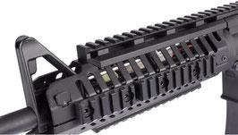 RIS Rail Dboys m4 S-System