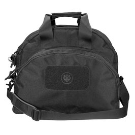 BERETTA Tactical Range Bag Nera  model BS851
