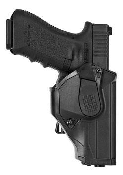 "Vega Holster CCH8 - concealment ""CAMA"""