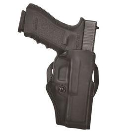 Fondina Safariland mod 5196 per Glock 17722 STX PLN cod: 5196-83-411