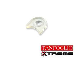 Ghost Shock Buffer per Tanfoglio FO000316
