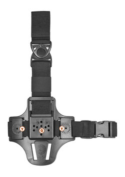 Vega Holster Sistema Cosciale 8K17