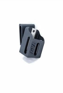 TR-1 upgrade® Porta Caricatore a ritenzione magnetica FAST 2 codice: 1000113