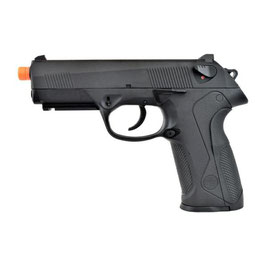 Pistola Softair Px4 We AEG3B WD02B