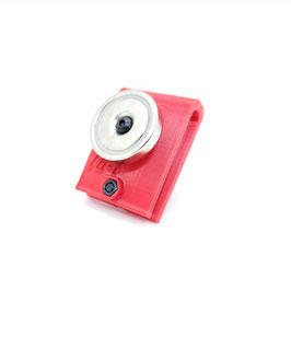 """TR-1 upgrade® Porta Caricatore Magnetico """"IPSC"""" ad inserimento rapido codice: 1000084"""