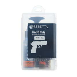 Beretta Cleaning kit per pistola cal 40 CK511