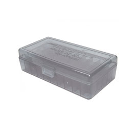BERRYS SCATOLA 50/ 100 COLPI CAL.380/9MM BE-40101 Single Ammo box