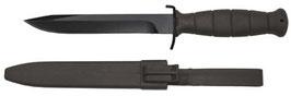 Coltello Glock 44082B