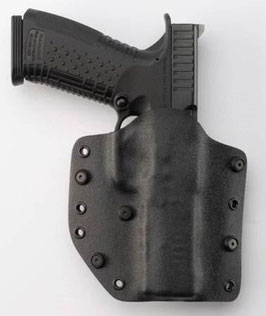 Fondina King Cobra Holster  Victor  Strike One  AF1.59500B