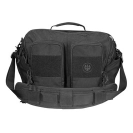 BERETTA Tactical Messenger Bag codice  model BS871
