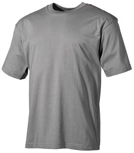 Us T-shirt Odgreen Training 00103M