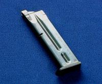Caricatore per Cougar F M8000 Beretta KSC a gas