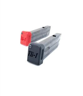 TR-1 upgrade® PAD in polimeri Plus 0 per Beretta APX codice: 1000121