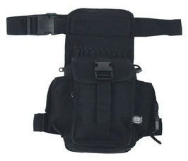Borsa/borsello monospalla Security Cosciale 30704a
