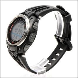 Orologio Casio SGW-200-1VER
