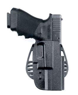 Fondina per Glock Uncle Mike's 54211 570182
