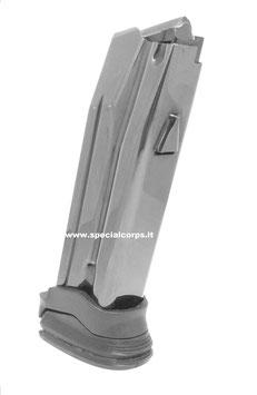 Beretta Adattatore per caricatore APX Standard per la APX Centurion C5H475
