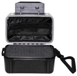 Box ad alta resistenza ed antiurto MFH 27165
