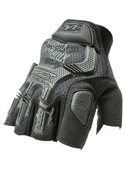 Mechanix Fingerles MFL-55-009
