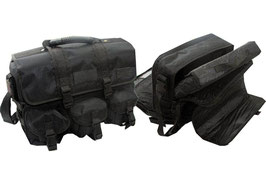 Tactical Brief Case Ra sport