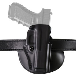 Fondina Safariland mod 5198 per Glock 34-35  571086
