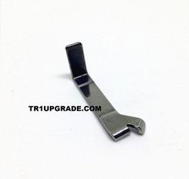 Disconnettore di scatto lavorato Glock TR-1® upgrade (5) DOT 2,2kg  codice: 100008/00