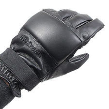 LightFighter Padded Advanced Tactical Glove