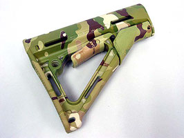 Magpul PTS CTR Stock Multicam (Limited Edition) 0700642.8