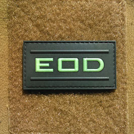 Patch gommata EOD