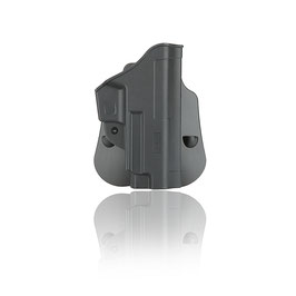 CYTAC CY-FS226 Fast Draw Holster  Per Sig Sauer P220, P225, P226, P228, P229, Norinco NP22