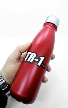 TR-1 upgrade® Borraccia in alluminio codice: 1000086