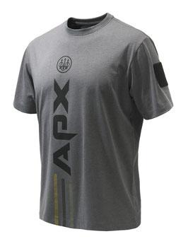 BERETTA T-Shirt APX codice TS113