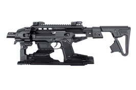 CAA RONI Modello G1  PISTOL CARABINE PER M92, M9A1 E M9 CAD-SK-06