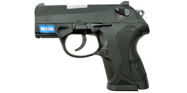 we Beretta PX4 Compact  WD01B